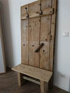 Altholz Garderobe In 5301 Eugendorf F 252 R 265 00 Kaufen