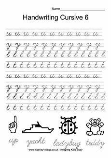 elementary cursive handwriting worksheets 21996 handwriting practice cursive 6 cursive cursive handwriting practice cursive