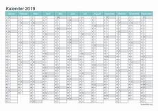 jahres kalender kalender plan