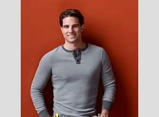 scott mcgillivray's wife