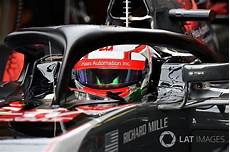 Top Stories Of 2017 9 Halo Introduced To F1 For 2018