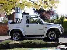 suzuki vitara allrad fahrzeuge kaufen oder leasen