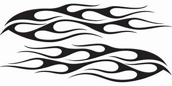 Free Flame Graphics Download Clip Art