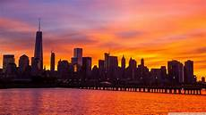 new york skyline wallpaper 183 wallpapertag