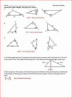 word problems similar triangles worksheets 11155 similar polygons ws word problems similar triangles worksheets