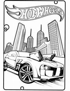 malvorlagen cars roblox x13 ein bild zeichnen