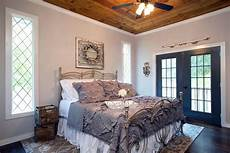 Bedroom Ideas Hgtv by Decorating With Shiplap Ideas From Hgtv S Fixer