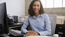 assurance personnelle infirmiers assurance aides