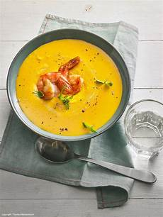 karotten ingwer suppe thermomix karotten ingwer kokos suppe in 2019 suppen rezepte