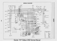 72 Camaro Wiring Diagram For Heater Wiring Library