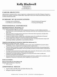 resume builder create a free professional resume in minutes