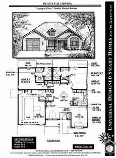 ada compliant house plans 820 best accessible and ada compliant images on pinterest