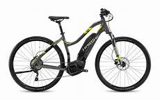 haibike sduro cross 4 0 2018 propel electric bikes