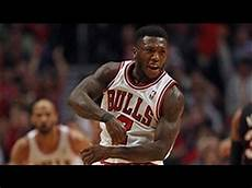 nate robinson s plays of his career youtube