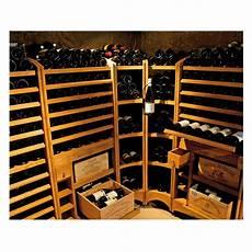 amenagement cave rangement moduloth 232 que rangement de cave 224 vin modulable en ch 234 ne
