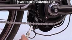 E Bike Tuning - e bike tuning kit sx2 f 252 r bosch panasonic und impulse