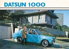 104 Best Images About Datson Nissan Toyota On Pinterest