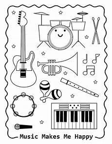 Ausmalbilder Me Malvorlagen Musikunterricht 606 29 Besten Musik Schule Bilder Auf Musik
