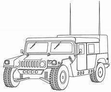Bilder Zum Ausmalen Jeep 301 Moved Permanently