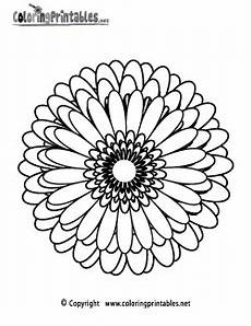 free printable adult coloring pages adults are allowed