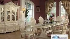 arv furniture opening hours 5925 tomken road mississauga
