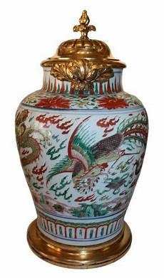 fa 239 ence ancienne c 233 ramique et porcelaine ancienne