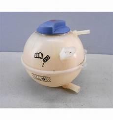 R 233 Servoir Bocal De Liquide De Refroidissement G12 G13