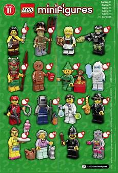 the minifigure collector lego minifigure series 1 ninjago movie batman movie series 1 and