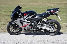 egling41 verkaufe honda cbr 600 rr pc37 modell 2006