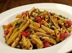 chicken pasta recipes food recipes