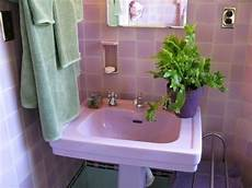 Aesthetic Bathroom Decor Ideas by Bathroom Plants Aesthetic Aesthetics Pink Aesthetic