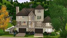 sims 3 xbox 360 house plans forums community the sims 3