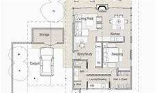 usonian style house plans inspiring usonian style house plans photo home building