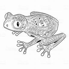 Malvorlage Frosch Oben Frosch Malvorlage Ausmalbilder Fur Euch Malvorlagen