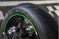 pirelli diablo rosso iii test 2016 motorrad fotos