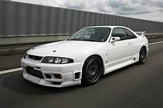 nissan skyline r33 gt r i by ferosso on deviantart