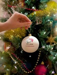 06 natale buon natale decorazioni natalizie natale