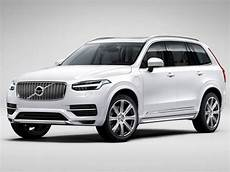 2019 volvo xc90 release date changes t8 redesign
