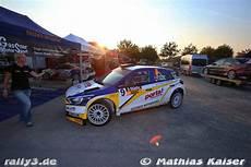 3 Städte Rallye - 3 staedte rallye rally3 de