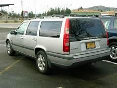 1999 volvo v70 exterior pictures cargurus