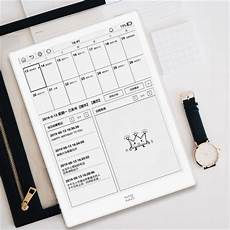 Moaan Inch Eink Smart Electronic Paper by Xiaomi Launches The Ink Smart Electronic Paper With