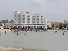 noleggio auto porto cesareo grand hotel paradise porto cesareo prezzi aggiornati