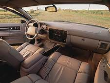 1994 1996 Chevy Impala SS  Collectible Classic Latest