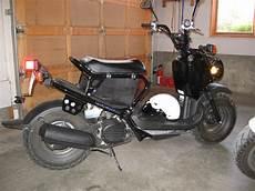 honda ruckus seat storage rv battery box honda ruckus riders