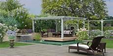 jardin en ligne amenagement jardin 3d en ligne