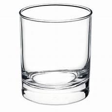 bormioli bicchieri catalogo bormioli bicchiere acqua cortina 25 5 cl conf 3 pz