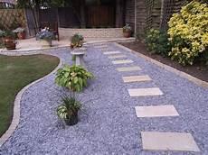 a wonderful garden path ideas using stones amaza
