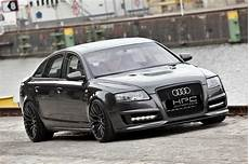 audi rs6 4f hpc dynamics audi a6 s6 rs6 4f exclusive tuning