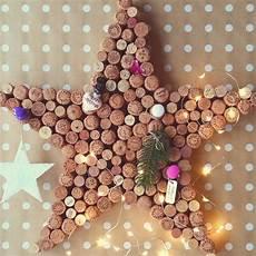 weihnachtliche pinnwand