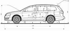 Abmessungen Vw Passat Variant 2015 - volkswagen passat viii gte 2015 topic officiel
